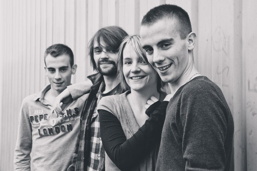 Famille-40.jpg