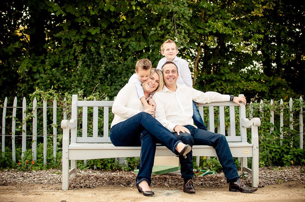 Famille-Stephane-Katia-15.jpg