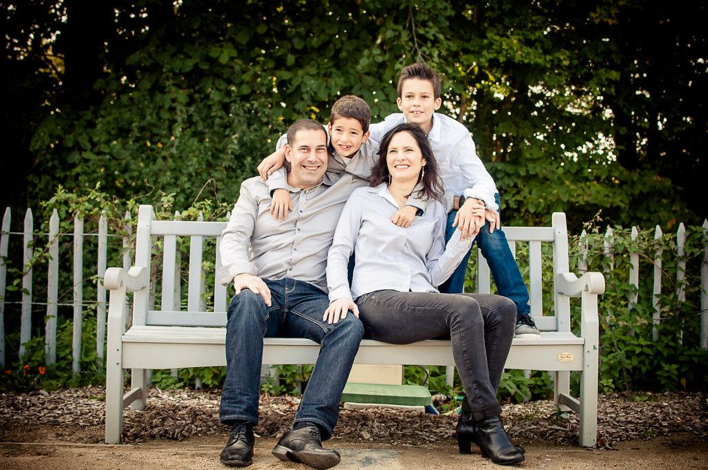 Famille-Stephane-Katia-18.jpg