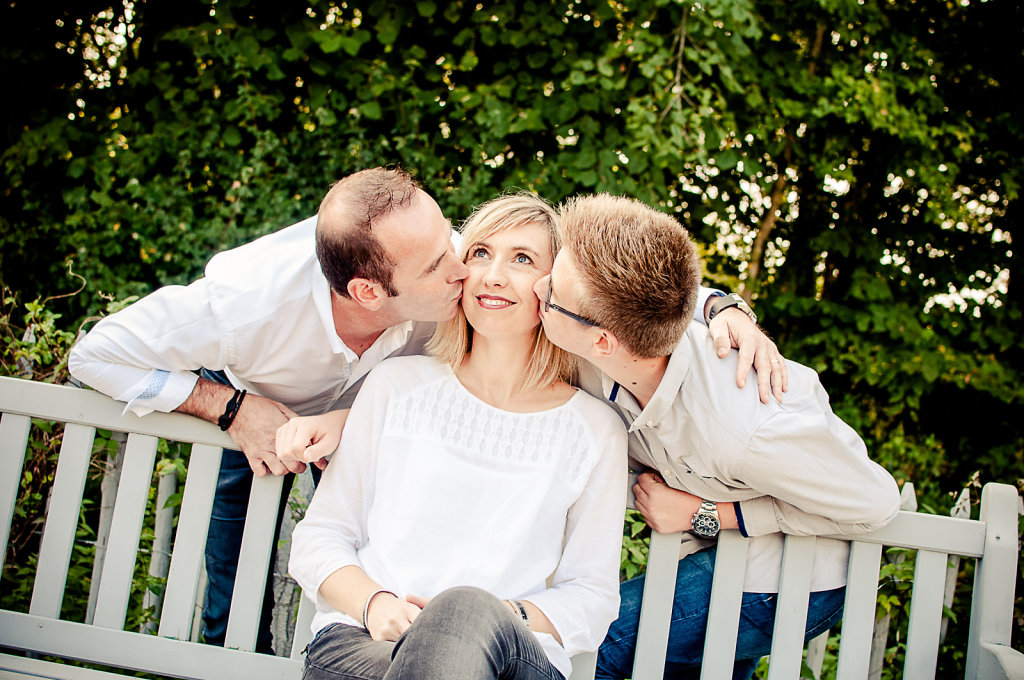 Famille-Stephane-Katia-23.jpg