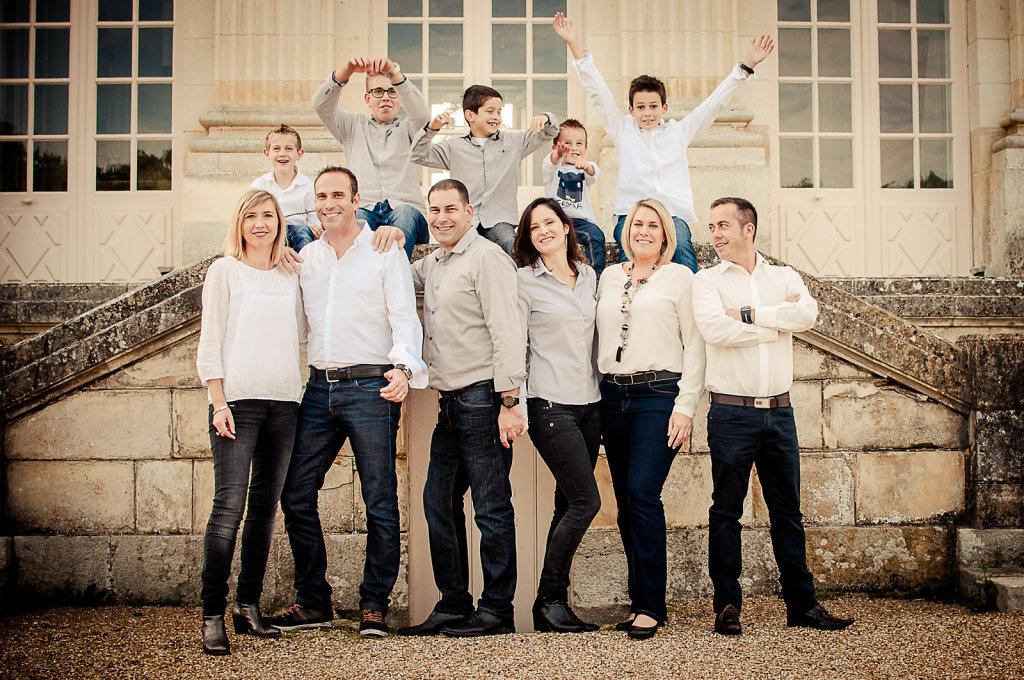Famille-Stephane-Katia-41.jpg