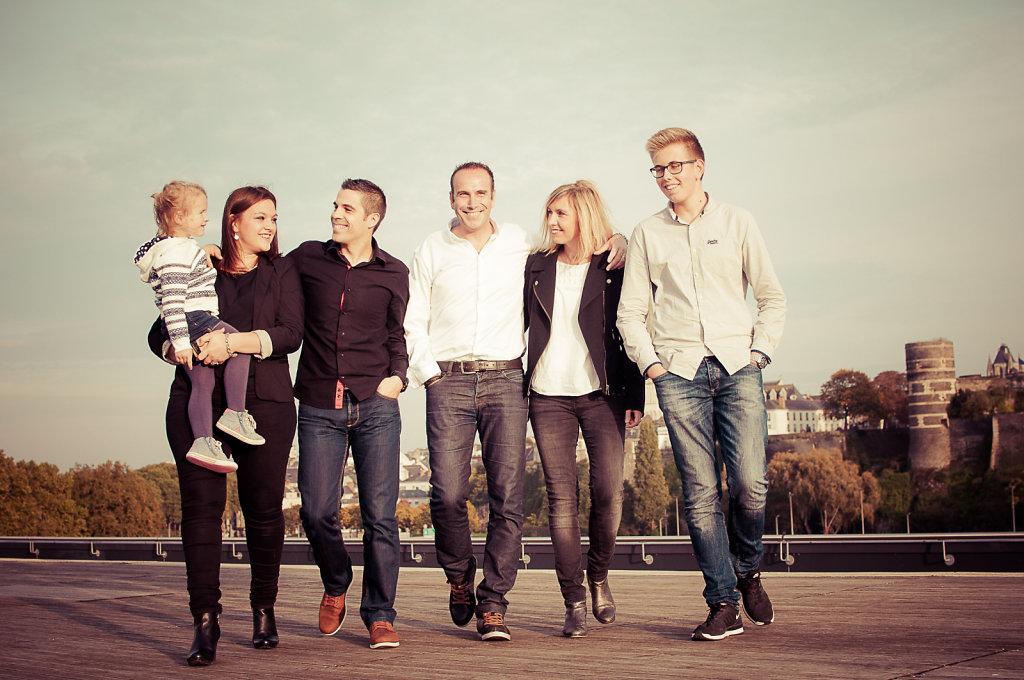 Famille-Anne-et-Katia-21.jpg